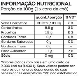 info_nutricional_cebolas