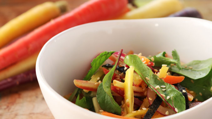 salada-rainbow