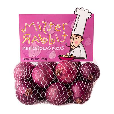 MR_mini_cebolas_roxa_saco_thumb